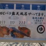 東武動物公園のカピバラ温泉@リスザルの楽園を見てきた感想【2019冬】